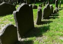 Семь захоронений, возраст которых составляет около 1 600 лет, обнаружили в провинции Цзянси на юго-востоке Китая местные археологи