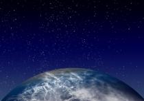 Немецкий планетолог Клаудиус Гросиз университета Франкфурта выступил с предложением отправлять на планеты, потенциально пригодные для жизни, капсулы с земными микробами