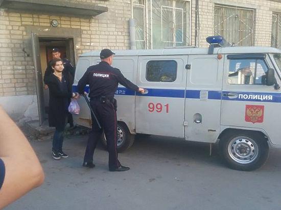 Искушение покемонами: за что арестовали Руслана Соколовского