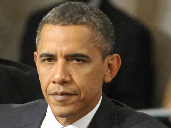 Обама прокомментировал инцидент с журналистами в Китае: извиняться не будем
