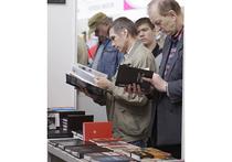 На грани политики и культуры: книжная ярмарка открывается на ВДНХ