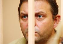 Никита Белых не доволен задержкой писем за решеткой