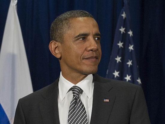 Санкции и Украина: Обама поделился впечатлениями от встречи с Путиным
