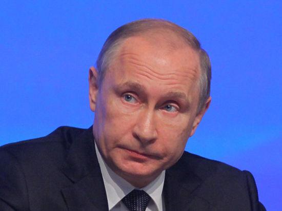 Политолог: «Президент Украины, возможно, готов на дружественные шаги по отношению к России, но не может их предпринять»