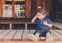 Влияние имени на будущее ребенка — больше чем просто суеверие, и об этом свидетельствует множество научных исследований