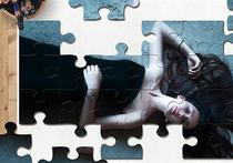 Офисные работники, тайно вступающие в интимные отношения с коллегами, в большей степени подвержены стрессу и испытывают большие трудности на работе, чем те, кому служебные романы оказались чужды