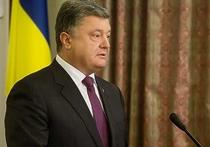 Политик обвинил Москву в падении уровня жизни на Украине