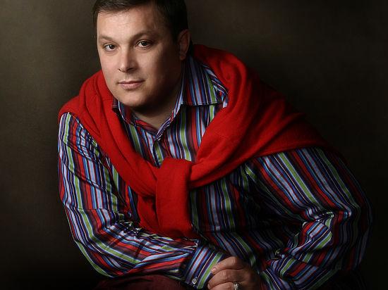 Шоумен и политик считает своим долгом предостеречь ставропольцев
