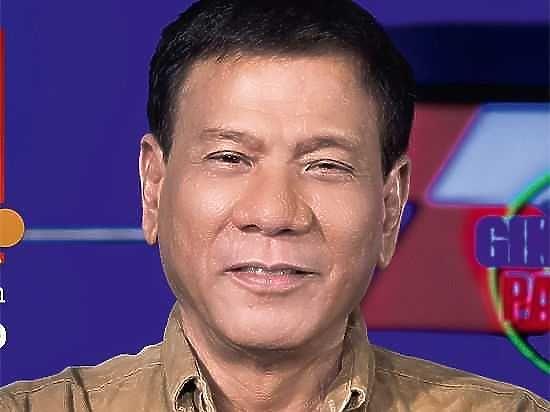 Президент Филиппин пожалел, что назвал Обаму