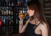 Не секрет, что люди, страдающие алкоголизмом, из-за пагубного пристрастия страдают от болезней печени