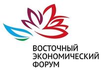 За перемещениями Михаила Слипенчука уследить трудно, особенно в период избирательной кампании
