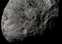 Сегодня с нашей планетой разминулся гигантский астероид 2004 BO41 диаметром более полутора километра, однако уже через несколько дней к нашей планете приблизится другой космический объект — 2016 QL44