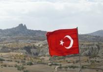 Президент Турции Реджеп Тайип Эрдоган выразил готовность провести совместную с США операцию по освобождению сирийской Ракки от боевиков запрещенной в России террористической группировки «Исламское государство» (ИГ)