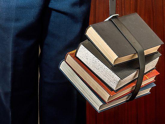 Минобрнауки планирует сделать послабление для аспирантов-иностранцев