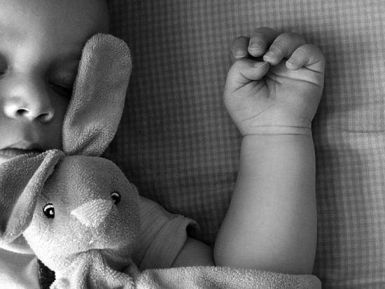Почему важно знать об аутизме