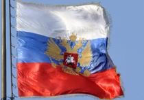 Стало известно, кто был членом белорусской делегации, пронесшим российский флаг на церемонии открытия Паралимпиады в Рио-де-Жанейро