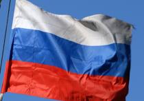 Международный паралимпийский комитет (МПК) решил провести расследование в отношении сборной Белоруссии, один из членов которой во время открытия Игр в Рио пронес по стадиону российский триколор в знак протеста против отстранения россиян