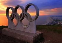 Международный паралимпийский комитет (МПК) не может смириться с тем, что Россия все-таки была представлена на церемонии открытия Паралимпиады-2016