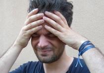 Специалисты из России выяснили, каким образом стресс влияет на работу головного мозга и развитие болезней, связанных с нарушениями этой работы