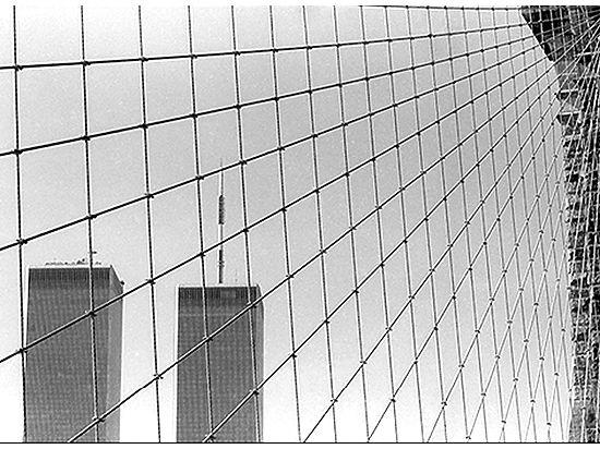11 сентября 2001 года и позже