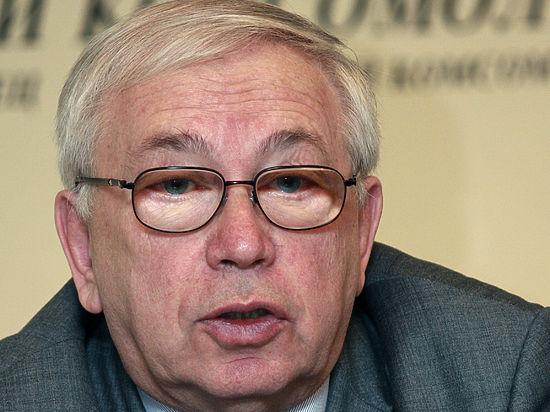 «Не забудем»: ПКР поблагодарил белоруса за российский флаг в Рио