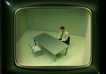 Bank of America Merrill Lynch сообщил своим клиентам, что человечество с вероятностью от 20 до 50% живет в «матрице»