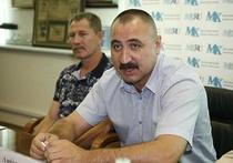 В пятницу, 9 сентября, стало известно об увольнении главного тренера сборной России по боксу Александра Лебзяка