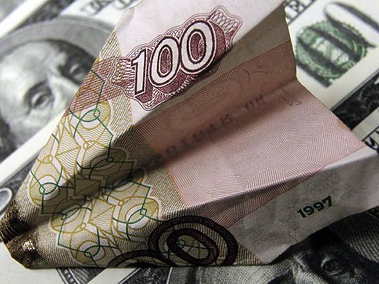 Председатель Профсоюза работников РАН: «Если снова урежут бюджет, придется увольнять до 40 % сотрудников»