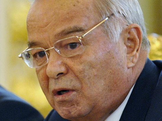 В Узбекистане началось преследование несогласных с официальной датой смерти Каримова