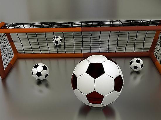 Футбол: Семин притормозит