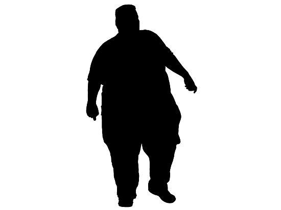 Названа главная причина ожирения среди подростков