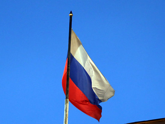 «Функционеры скрутили наших колясочников»: пресс-секретарь Лукашенко прокомментировала скандал с флагом