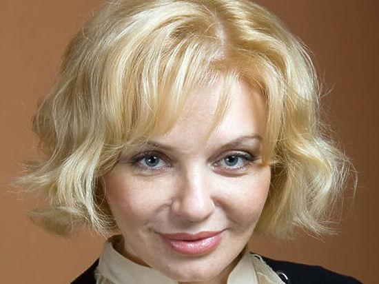 инна ефремова актриса фото