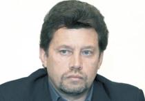 Заместитель председателя комитета Госдумы по экономической политике, инновационному развитию и предпринимательству, член Федерального Совета ВВП «Партии Роста» Виктор Звагельский в интервью «МК» назвал стремление государства сохранить существующую кредитно-денежную политику предтечей всех глобальных ошибок в экономике и рассказал, как, с его точки зрения, необходимо поменять правила игры