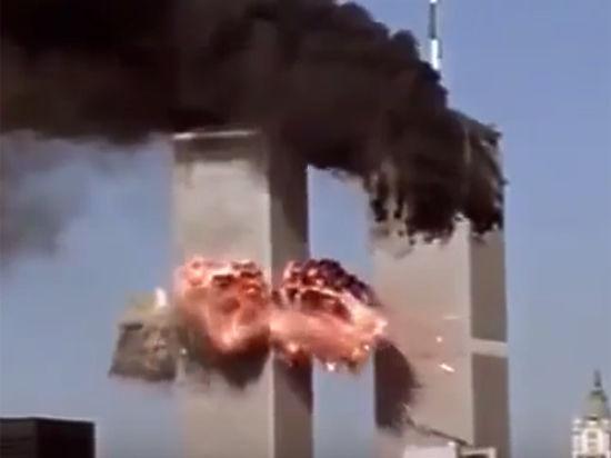 Через 15 лет после трагедии найдены фото не всех погибших
