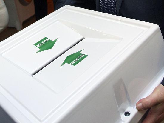 Выборы 18 сентября могут быть очень интересными, если того захотят сами избиратели