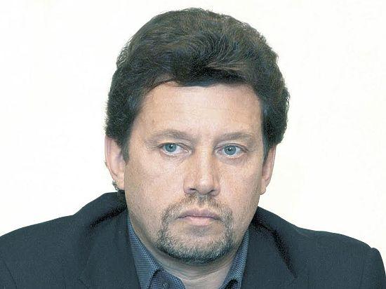 «Надо освободить всех россиян от финансовой кабалы»