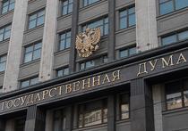 В России экономикой будет заниматься не Белый дом, а «Администрация роста», подчиненная лично Владимиру Путину