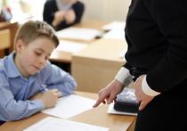 Наверное, главным итогом общения главы кабмина Дмитрия Медведева с учительством накануне начала нового учебного года стало озвученное им решение правительства упорядочить новый порядок начисления зарплат педагогов