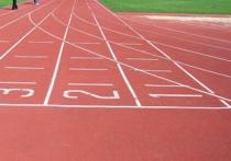 В финальном забеге Паралимпиады в Рио-де-Жанейро на дистанцию 1500 метров сразу четыре атлета с нарушением зрения побили достижение олимпийского чемпиона этого года Мэттью Центровица