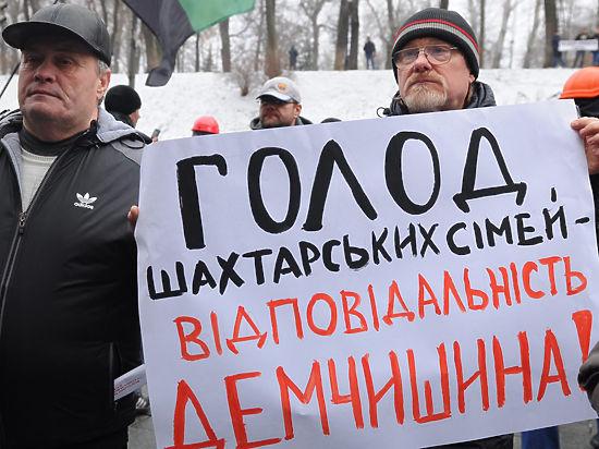 Индексация пенсий россиян