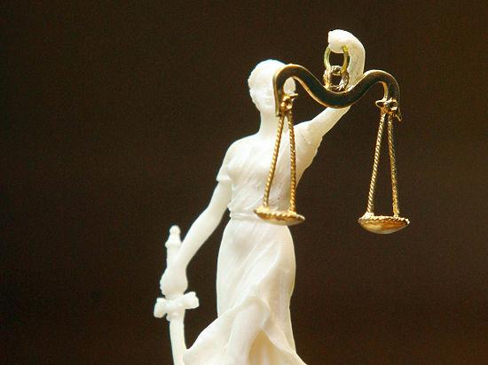 В суде заслушали показания свидетелей