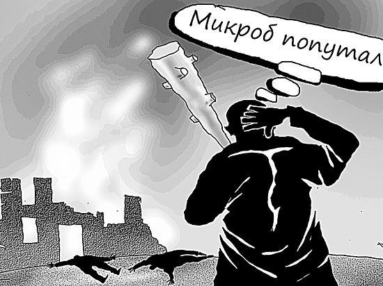 В Воронежской области могут запретить разводить домашних свиней из-за АЧС