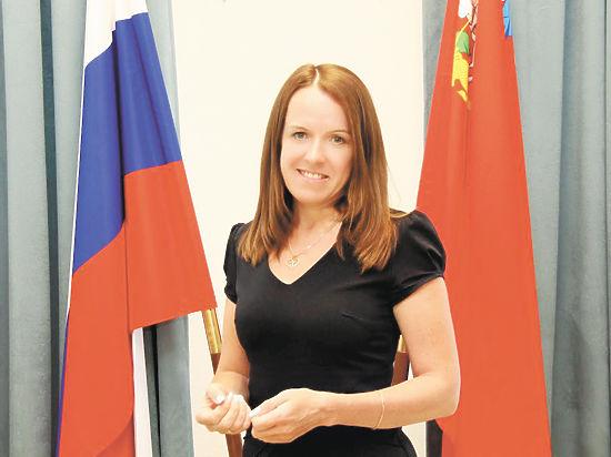 Новый председатель Мособлизбиркома— прогрядущие выборы, отношения с оппозицией иадминистративный ресурс