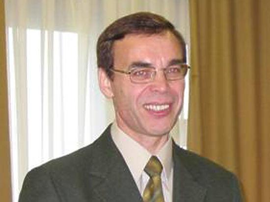 Профессор нефтяного университета, пропавший в Барселоне, скорее всего погиб