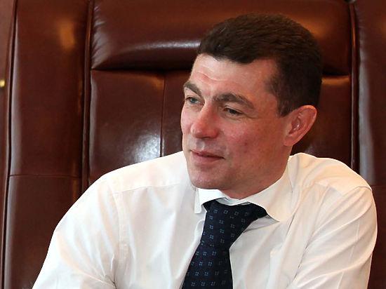 Министр Топилин рассказал, когда правительство вернется к индексации пенсий