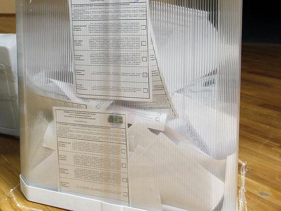 Выборы в Госдуму: давайте узнаем истину