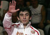 Завоевавший серебро на Олимпийских играх в Рио боксер Миша Алоян не принимал запрещенные вещества