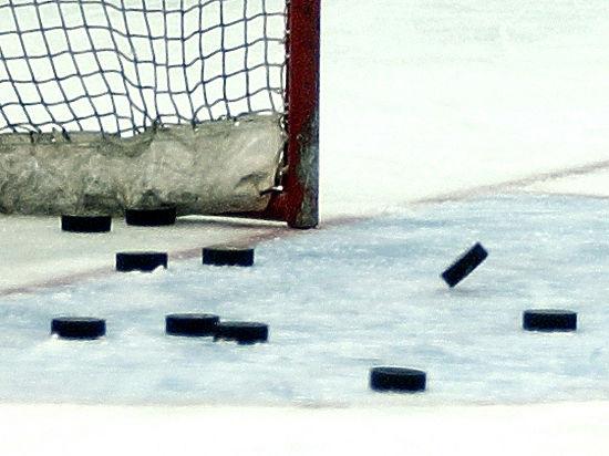 Игорь Ларин, главный редактор Russia-Hockey.ru, про стартующий Кубок мира