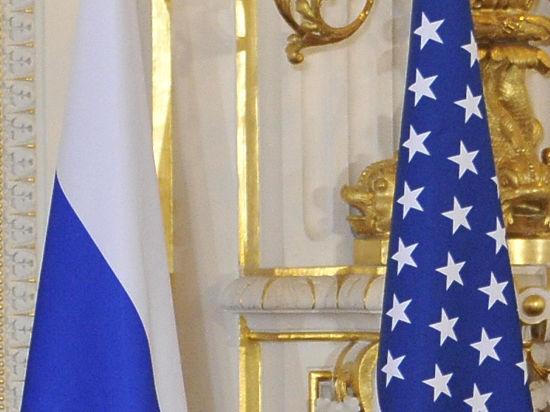 Иран одобряет сделку США и России по Сирии